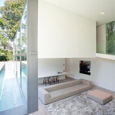 ::Ten dom jest cudowny po prostu marzenie