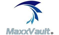 MaxxVault is document management, workflow, e-forms and cloud based software. We can work with companies that have a 3 user staff to companies that have 1000's of employees. Recently 5.2 of MaxxVault was described by Buyers Lab as one of the best kept secrets in the market. Send me a message and I will forward the report.