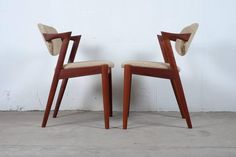 Retro skandináv bútor Dining Chairs, Furniture, Home Decor, Decoration Home, Room Decor, Dining Chair, Home Furnishings, Home Interior Design, Dining Table Chairs