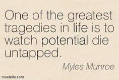 Image result for myles munroe quotes