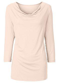 Hosszú ujjú póló Divatos póló szép • 3499.0 Ft • Bon prix