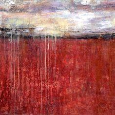 ArtSlant - Amy Longcope