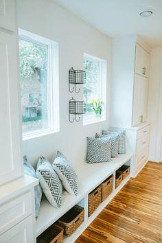 Joanna Gaines Design / Fixer Upper / Magnolia Market