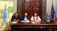 """Umbrialibri 2016, a Perugia il meglio dell'editoria e della cultura nazionale   Cecchini """"Nonostante il terremoto l'"""