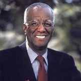 """Wally Amos is an icon: as founder of Famous Amos Cookies in 1975 and father of the gourmet chocolate chip cookie industry, his name is a household word. As a professional speaker, he is highly valued for his charismatic and warm style and inspiring """"do it"""" positive attitude. Wally is living proof that the success principals he lives by work.Interested in booking Wally Amos for your next #event? Contact @EaglesTalent by calling 1.800.345-5607 or visiting www.eaglestalent.com."""