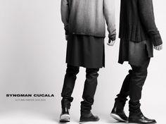 syngman_cucala_concept_avantgarde_fashion_barcelona_slow_fashion