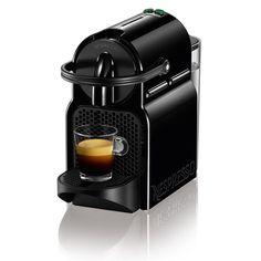 Διαγωνισμός με δώρο μια Μηχανή Espresso Delonghi EN80.B Inissia - http://www.saveandwin.gr/diagonismoi-sw/diagonismos-me-doro-mia-mixani-espresso-delonghi-en80-b-inissia/