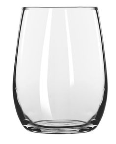 libbey oz stemless taster looking for a way to boost your winery restaurant bar or wine sales