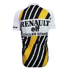 3bd5400ae 64 Best Retro cycling jerseys images