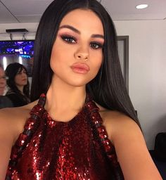 Selena Gomez Is Living Her Best Life in Mexico For Cousin's Bachelorette Party - Celebrities Female Selena Gomez Fashion, Selena Gomez Makeup, Selena Gomez Fotos, Selena Gomez Style, Selena Gomez Selfies, Selena Gomez Tumblr, Selena Selena, Beauty Makeup, Hair Makeup