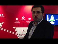 MarketingyFinanzas net con expertos en Marketing Giraffe Ideas 1