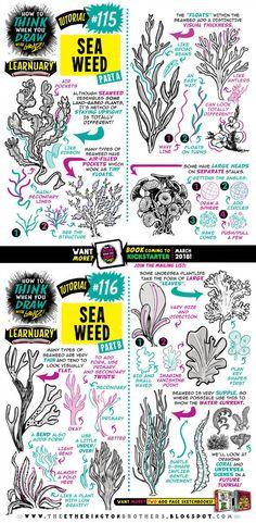 Drawing Lessons, Drawing Techniques, Drawing Tips, Drawing Reference, Art Lessons, 3d Drawings, Realistic Drawings, Comic Tutorial, Graffiti