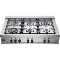 Kitchenaid Cook Tops kitchenaid cooktops kitchenaid gas cooktops | dacor cooktops