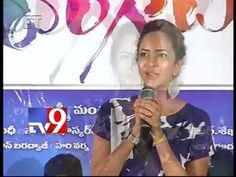Lakshmi Manchu's Dongaata to release on May 1st