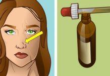 10 έλαια αντί-γήρανσης για πιο νεανικό δέρμα που θα σας εντυπωσιάσουν..