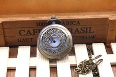 $4.75 (Buy here: https://alitems.com/g/1e8d114494ebda23ff8b16525dc3e8/?i=5&ulp=https%3A%2F%2Fwww.aliexpress.com%2Fitem%2FHollow-Antique-Vintage-Steampunk-Clock-of-Pocket-Watch-Relogio-De-Bolso-P01C%2F32712203548.html ) Hollow Antique Vintage Steampunk Clock of Pocket Watch Relogio De Bolso P01C for just $4.75