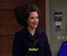 """2 Broke Girls, S3E17 """"And the Married Man Sleepover"""": A TV Review   Culture War Reporters"""