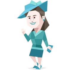 """ISFJ Personality (""""The Defender"""")-Kate Middleton"""