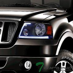 11 04 F150 Ideas F150 Ford F150 Ford