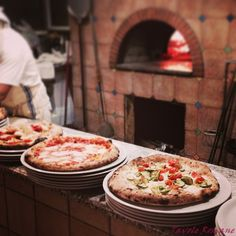 Agosto2014_pizza1qwm