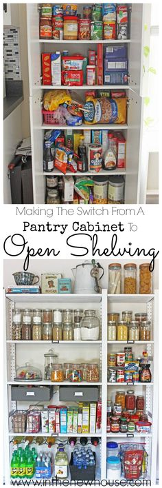 1000 Images About Kitchen Ideas On Pinterest Cutting