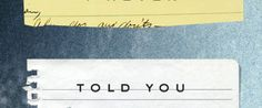 Everything I Never Told You by Celeste Ng The novel opens on the first morning of the disappearance of 16-year-old Lydia Lee, the much-cherished middle daughter of a biracial family already struggling to avoid undesired scrutiny in their small Ohio town.