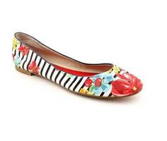 Our Love Flats by Nine West, $40.   26 Must-Have Spring Flats For Under $50