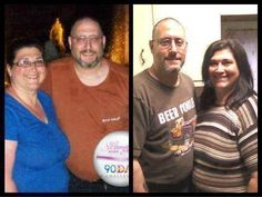 Skinny Fiber is for men AND women! This couple is losing weight as a TEAM!  https://www.facebook.com/photo.php?fbid=10202801833557868&set=a.10202360171436591.1073741843.1561644909&type=1&theater