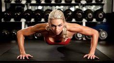 тренировка фитнес фотосессия - Поиск в Google