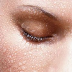 How to Wash Your Face - Best Beauty Products to Wash Your Face With