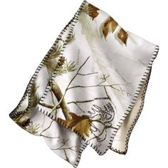Legendary Whitetails Ladies Camo Scarf by Legendary Whitetails, http://www.amazon.com/dp/B00EOZEQ3O/ref=cm_sw_r_pi_dp_A33rsb0EHTZ4V