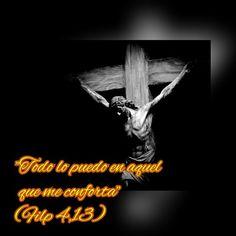 Padre Rafael Chávez (@rafael_chvez)   Twitter