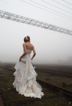 MARRIAGE - CUSTOMIZADO | Emannuelle Junqueira