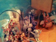 !Trousselier! by Boutique Piou Piou, Bruxelles, Belgique. Sélection fine et éco-friendly pour bébés, enfants et parents.