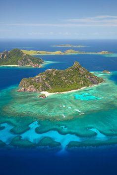 Mit diesen 9 Tipps gelingt dir ein günstiger Backpacker-Urlaub in der Südsee