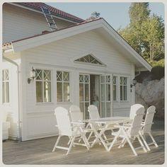 Architecture, Outdoor Decor, Instagram Posts, Home Decor, Arquitetura, Decoration Home, Room Decor, Interior Design, Home Interiors