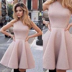 Dress �� Yay or Nay? ✨ Tag besties and comment �� #dress #dresses #instadress #dressmurah #wedding #weddingdress #fashion #dressup #dressoftheday #dressaddict #brands #bridal #bridalmakeup #beautiful http://gelinshop.com/ipost/1515838816714258458/?code=BUJV19fAHga