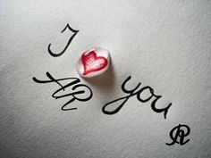 Love Images With Name, Love Heart Images, Cute Love Images, Love Husband Quotes, Love Quotes For Her, Cute Love Quotes, Alphabet Letters Design, Alphabet Images, A Letter Wallpaper