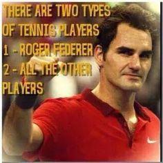♥Roger Federer♥