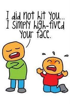 Click here to watch daily fun : ===>>> http://ift.tt/1LYuIm1  fun funny joke jokes funny humor funny gif funny picture funny jokes funny videos funny video