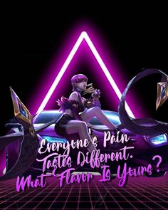 By : @ Xtreme falcon mlbb Legend Quotes, League Of Legends Game, The Legend Of Heroes, Mobile Legend Wallpaper, Star Art, Twilight Princess, Pick Up Lines, Mobile Legends, Custom Wallpaper