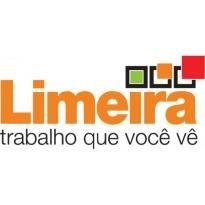 Limeira Logo. Get this logo in Vector format from https://logovectors.net/limeira/