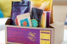 "Review ""Chocqlate - vegane Schokolade zu Hause selber machen"" | eat this! Das vegane Rezepte-Blog"