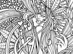 Adult Coloring Book Thatll Give Stoners A Soothing Experience While Being Creativecoloring Pages Full Of Weed Leaves