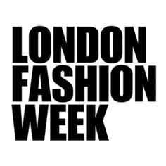 IT'S HERE! LFW starts today until 21st Feb! Let us know which shows you are looking forward to! #rangeroom . . #b2b #roomies #fashiontech #LFW #LFW2017 #innovation #fashionshow #fashionfriday #friday #connectcollaboratetrade #ootd #fashionweek