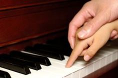 Finding your piano teacher in Singapore is easy at THEpianoteachersg. Start your piano lessons today! Browse through the database of qualified piano teacher . Teaching Methods, Teaching Resources, Teaching Tools, Student Info, Piano Teaching, Learning Piano, Music For Kids, Piano Lessons, Piano Music