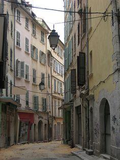 Toulon | France