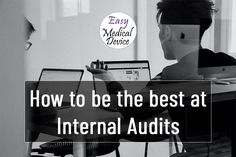 Internal audit is a tool that is available within ISO 13485 or QSR 21 CFR part 820. We will explain how to perform it the right way The post How to perform your Internal Audit the right way? [ISO & QSR] appeared first on Medical Device Regulation and ISO quality standard. Iso 13485, Internal Audit, Regulatory Compliance, Medical Devices, Shared Folder