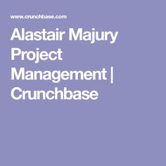 Job searching at work find an entry level fpa role entry level alastair majury project management crunchbase malvernweather Images