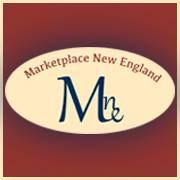 Marketplace New England at NH Open Doors, April 9 - 10 http://www.nhopendoors.com